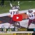 Every view of the crazy Montana victory over Idaho State